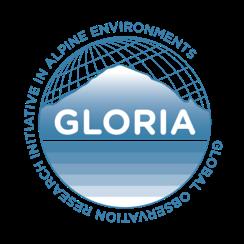 gloria-3
