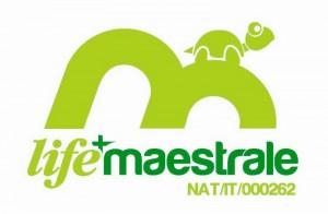 logo-maestrale-300x196-3