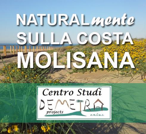 NATURALMENTE_SULLA_COSTA_MOLISANA