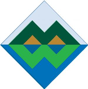 logo_simposio_monitoraggio_sl-fill-300x302