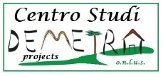 logo_demetra