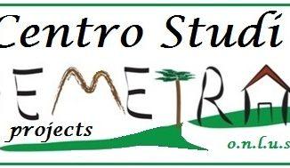 demetra_new-logo
