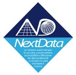 nextdata