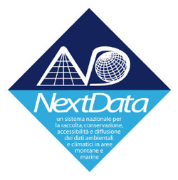 NextData Project