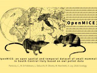 openmice