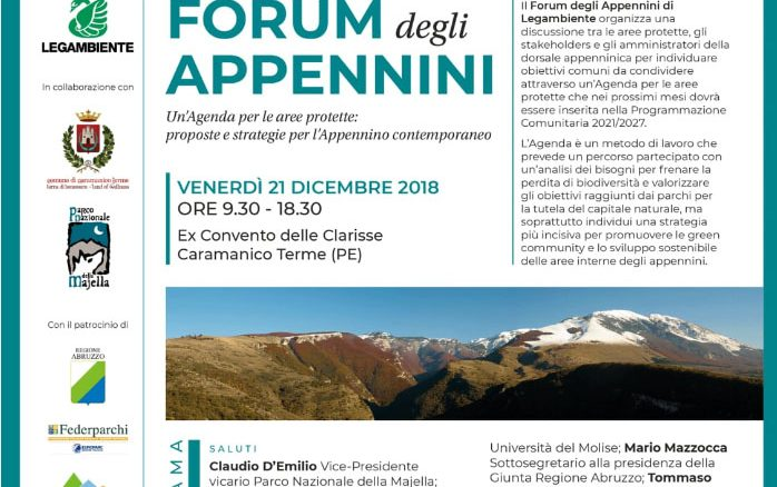 forum_appenn_1