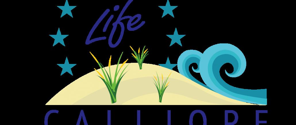 logo_calliope_okkk