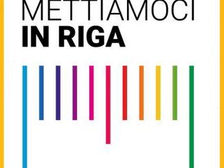 m_inriga_img_progetto