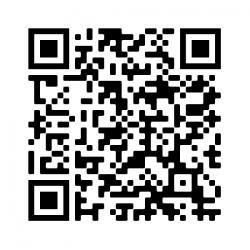qr_code_inaturalist_cascade