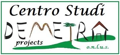 Demetra Projects