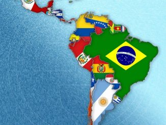 mapalatinoamerica